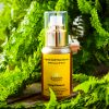 liquid gold face serum
